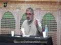 مغر ب میں بھی علمائے دین کی رہنمائی میں ز ندگی | Urdu
