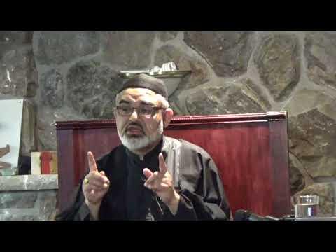 [1] Topic: Quran aur Aimma ki250 salah Zindagi sayTamasuk H.I Maulana Ali Murtaza Zaidi Urdu