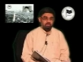 Contribution Of Ayatullahs By Ali Murtaza Zaidi Part 2 of 3 - Urdu