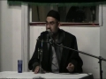 AMZ-Responsibilities of Muslims in the West-Norway-3-Part2 - Urdu
