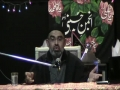 Must Watch - AMZ - Imam Reza AS - Oslo - Norway - Part 2 - Urdu