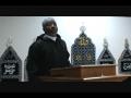 Hussain Father of Freedom - Aqeel Abdushakur - English