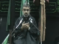 9th Muharram-Lectures for Youth-Religious Foundations-Kenya-English