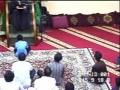 06th Ramdan 2007 - Tafseer Surah Mohammad - Urdu