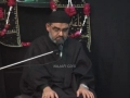 Majlis 1 - How to prepare ourselves and our children for Zahoor of Imam - AMZ