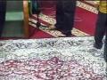 13th Ramadan 2007 - Tafseer Surah Mohammad - Urdu