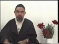 Speech-Wiladat Imam Hasan a.s-By Aga MurtazaZaidi-2007-Urdu