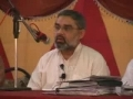 What should be done to be successful in this era of ideological conflict - AMZ - Urdu