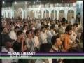 Tasavur-e-Mahdiyat  تصور مهديت  - Seminar - Day 2 of 2 - Urdu