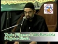 [06] نظام ظلم بمقابلہ حجت خدا  System of Oppression Vs Present Imam (Hujjat) - Urdu