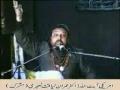 [04/06] Plot against Shia-Alert - Urdu