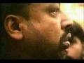 [05/06] Plot against Shia-Alert - Urdu