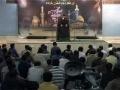 Shiite Ka Irteqa Tareekh Ki Roshni Main - 2 Safar 1432 - AMZ - Urdu