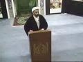 Anniversary of Islamic Revolution - Shamshad Haider