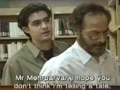 Drama Serial Pas az Baran - پس از باران - Ep. 4 - Farsi sub English
