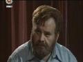 Drama Serial Pas az Baran - پس از باران - Ep. 6 - Farsi sub English