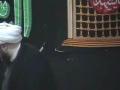 1st Muharram 2008 - Moulana Ali Al-Hakim  - Houston usa -English
