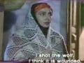 Drama Serial Pas az Baran - پس از باران - Ep. 25 - Farsi sub English