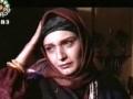 Drama Serial Pas az Baran - پس از باران - Ep. 28 - Farsi sub English