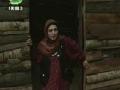 Drama Serial Pas az Baran - پس از باران - Ep.30 - Farsi sub English