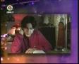 Drama Serial Pas az Baran - پس از باران - Ep.36 - Farsi sub English