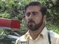Drama Serial Pas az Baran - پس از باران - Ep.38 - Farsi sub English