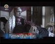 Drama Serial Pas az Baran - پس از باران - Ep.14 - Farsi sub English