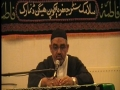 Sura e Ankaboot Ramadan Daars, AMZ- Urdu- Denmark Part 4