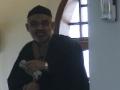 Sermon - Eid ul Fitr 1432 - AMZ - Urdu