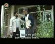 Drama Serial Pas az Baran - پس از باران - Ep.44 - Farsi sub English