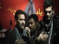 Sajjid Jafri in Babul Murad Centre Majlis 30 November 2011 - Urdu