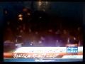[Shia Power]Protest outside Governor House Karachi against Askari Raza target killing -Urdu