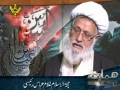 Pakistan main Islami Tehreek k Khadokhal (Ghulam Abbas Raeesi) - Urdu