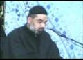 01 - با فضيلت اقوام کے خواص Ba Fazilat Aqwam Kay Khawaas 2006 Aga Ali Murtaza Zaidi 1A - Urdu