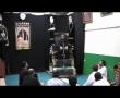 (01)-29 Feb 08 اخلاقِ علی ع اور شيعہِ علی  ع  Ethical Knowledge In View Of Nahjul Balagha-