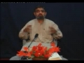 2-Ayatullah Syed Rohullah Khomeini-Death Anniversary Part  2