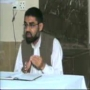 2-Ideological Background of Azadari 1B - Urdu
