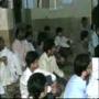 3-Ideological Background of Azadari 1C - Urdu