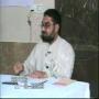 5-Ideological Background of Azadari 2B - Urdu