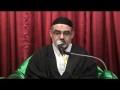 30 Ramadhan 2012 - Australia QnA by H.I. Agha Ali Murtaza  Zaidi – Urdu