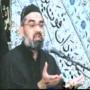 12 - با فضيلت اقوام کے خواص Ba Fazilat Aqwam Kay Khawaas 2006 Aga Ali Murtaza Zaidi 4C - Urdu