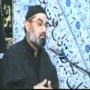 14 - با فضيلت اقوام کے خواص Ba Fazilat Aqwam Kay Khawaas 2006 Aga Ali Murtaza Zaidi 5B - Urdu