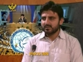NAM Summit 2012 - Discussion with Br. Nasir Shirazi - Hamari Nigah [Al-Balagh Studio] - Urdu