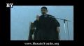 [CLIP] Heart of Imam Sajjad(as) - Praying for Muslims - Urdu