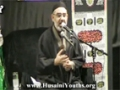 [CLIP] Itaat-e-Ali(as) - Following Imam Ali(as) - Urdu
