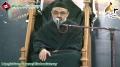 [03] Safar1434 - Ummat ki bunyadi Mushkilaat quran-o Sunnat ki roshni main - H.I. S. Ali Murtaza Zaidi - Urdu