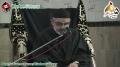 [05] Safar1434 - Taameere Ummat Seerate Ahlebait ki Roshni main - H.I. S. Ali Murtaza Zaidi - Urdu