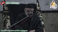 [07] Safar1434 - Taameere Ummat Seerate Ahlebait ki Roshni main - H.I. S. Ali Murtaza Zaidi - Urdu