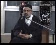 [2] Shahadat e Bibi Fatima Zehra SA - Majalis 1434-2013 - Moulana Ali Murtaza Zaidi - Urdu