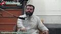 [Short Clip] ہماری پالیسی کی مخالفت ہو تو کیا کریں؟ - Br. Naqi Hashmi - Urdu
